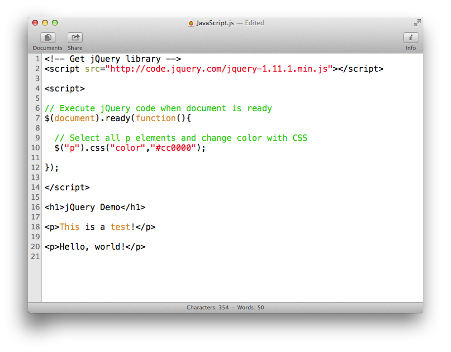 download jquery 1.9 1 min js
