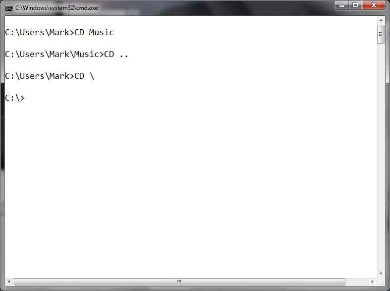 vssadmin list writers empty windows 2003 x64 serial number